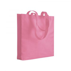 Shopper in TNT Rosa