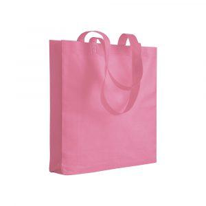 Shopper in TNT Rosa